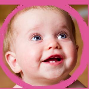 Baby bilder zahndurchbruch 10 Best